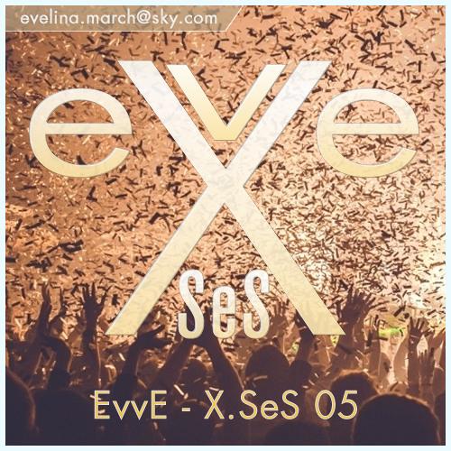 X.SeS 05