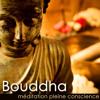 Bouddha (Musique zen)