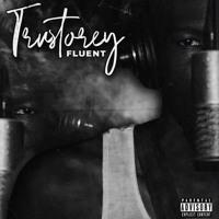 TruStorey - Fluent