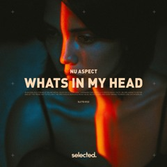 Nu Aspect - What's In My Head