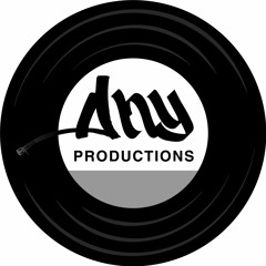 Exclusive Beats Preview - Any Type Beat ;-)