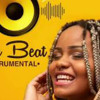 Download Naira Marley - PXTA [instrumental] Featuring DJ MILES Mp3