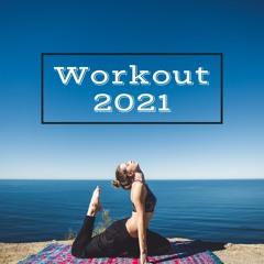 Workout 2021 Vol. 4