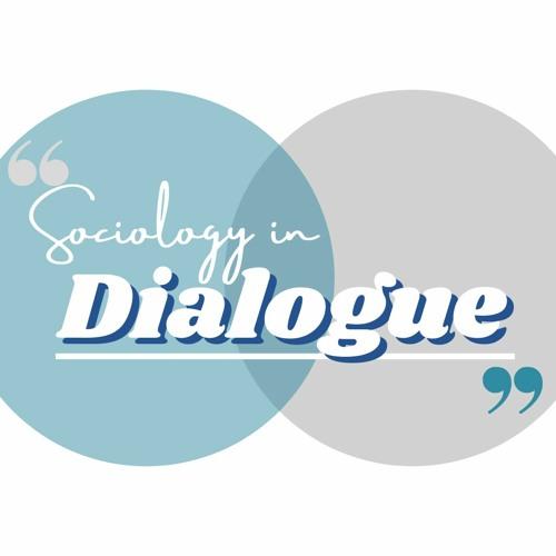 Sociology in Dialogue