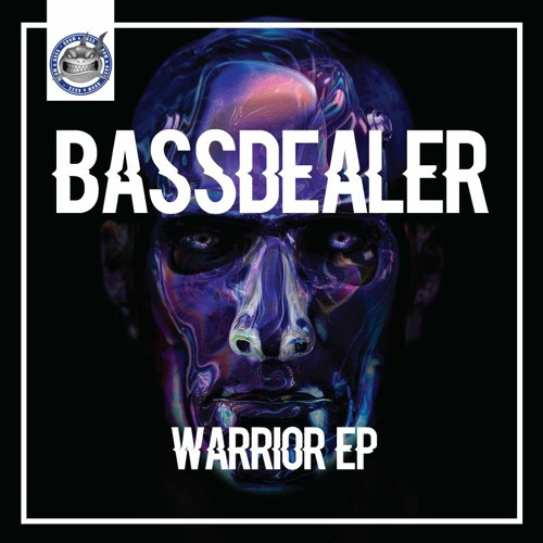 Basssdealer - Warrior