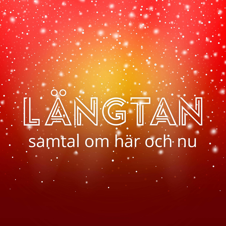 Längtan - #6 Nina Saunamäki