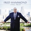 I Will Trust (Album Version) [feat. BreeAnn Hammond]