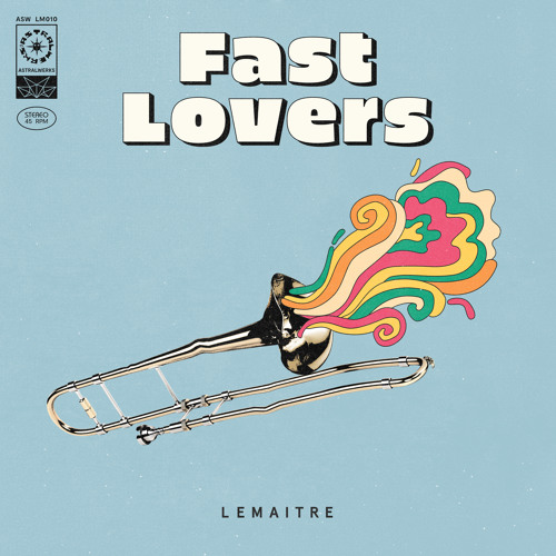 Fast Lovers