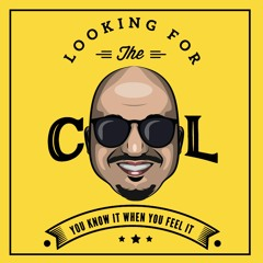 Looking For The Cool- Howard Hewett Pt. 1