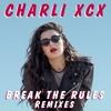 Break The Rules (ODESZA Remix)