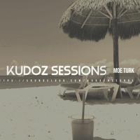 KudoZ Sessions  I Moe Turk I Deep Vocal House & Nu Disco