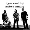 (You Want To) Make A Memory (Pop Album Version)