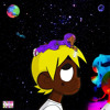 Lil uzi vert - Trap this way (Sped up) (OG) mp3