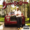 Make Way (Album Version (Explicit)) [feat. Fat Joe & Lil Wayne]