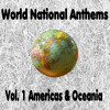 Guyana - Dear Land of Guyana, of Rivers and Plains - National Anthem