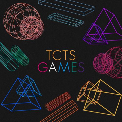 Games (feat. K. Stewart)