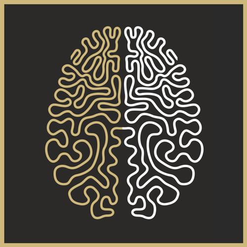 COVID - 19: A Unique Threat To Mental Health