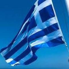 GREEK GOOSE (feat. Goosie0nthajacuzzi)
