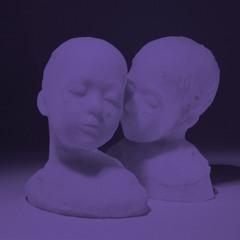 Groundislava - Feel The Heat (Indecorum Remix)
