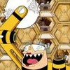 Download Honeycomb Herald (Rearranged) Mp3
