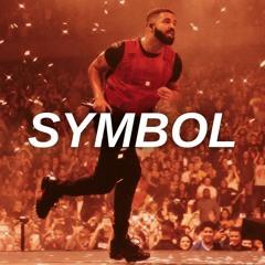 Symbol 155 BPM