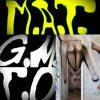 Download TEKNO.BLISS.G.M.T.O.M.A.T..mp3 Mp3