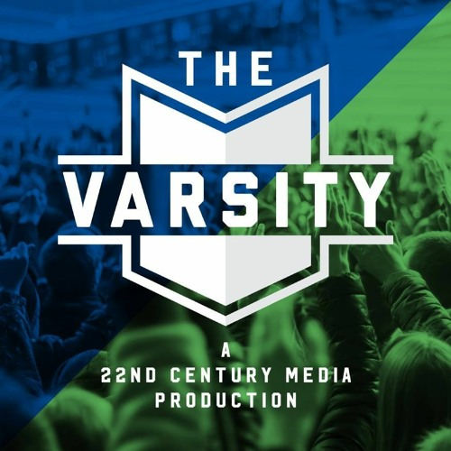 Social distancing as student-athletes, IHSA decision making and more in Ep. 134