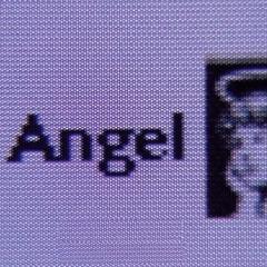 angel (prod. loveaura x nick mira)