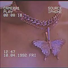 love galore - sza unreleased (slowed)