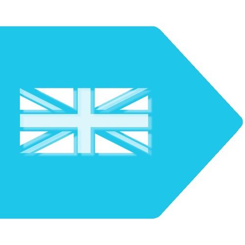 Training: The UK