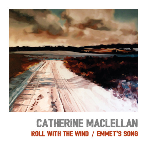 Roll With The Wind/Emmet's Song
