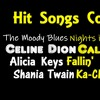 Greatest HITS MASHUP Cover 2020 ★ The Moody Blues | Celine Dion | Alicia Keys | Shania Twain