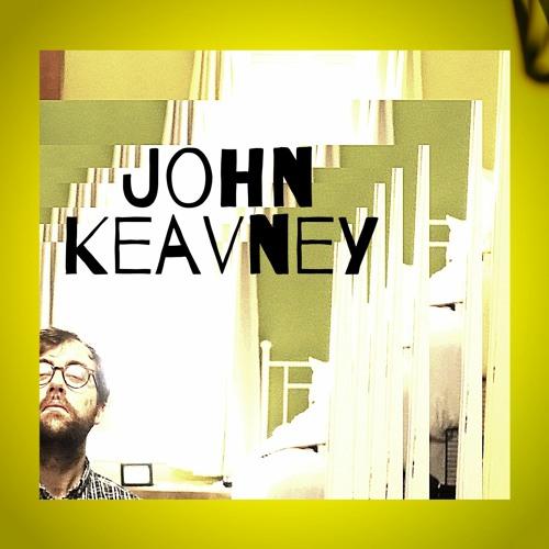 The John Keavney Singles