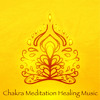 Peaceful Relaxing Songs (Yoga Music)