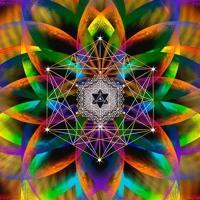 Sonique Geometry (Mix)