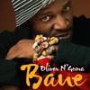 Bane Caribbean Mix 2007