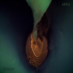 Argia - Skynaut (Rancido Sunset Dub) [DESSERT]