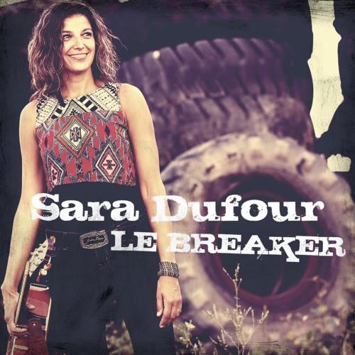 Le Breaker - EP