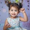 Download أغاني عيد ميلاد | أجمل هدية | أحمد نبيل مراد - Happy Birthday Song Mp3