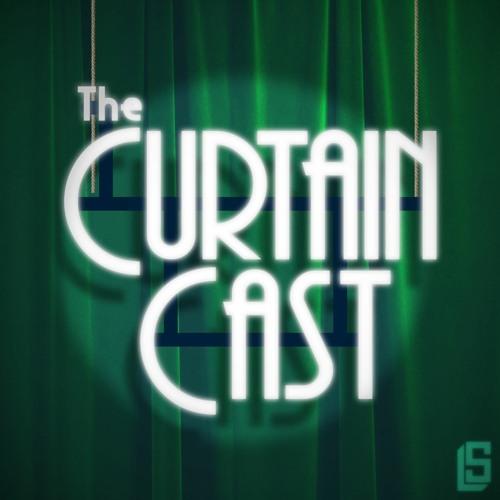 "The CurtainCast Ep. 18- MSU T&D Presents: ""Everybody"""