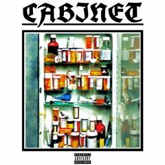 CABINET [PROD.TsOnDaBeat]