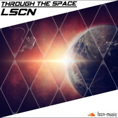 Through The Space