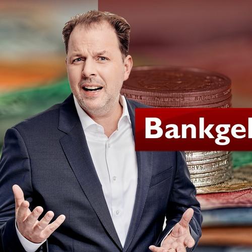 Banken müssen Millionen illegale Gebühren zurückzahlen – So bekommst du JETZT dein Geld zurück