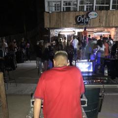 MC's IGÃO, CYCLOPE ,MENO K - É NELA QUE EU VOU BOTAR / VOU TE BOTAR - DJ TAK VADIÃO
