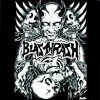 Flash of the Pain 2002 (Demo Version)