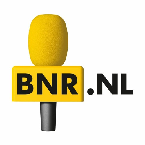 Boek Biohacking bij de Technoloog - BNR Nieuwsradio (september 2018)