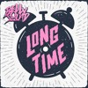 Download Long Time Mp3