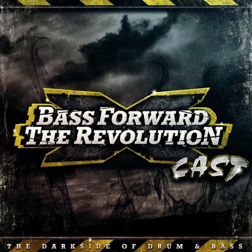 BASS FORWARD THE REVOLUTION CAST - Playlist