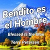 Download Blessed Is the Man, TR, Terry Petersen, 20 Junio 2021, LC, FL USA Mp3