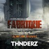 Download Fabrique ON AIR 045 Special Guest THNDERZ Mp3